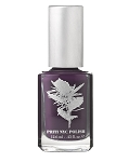 375 Royale Robe *Top Seller vegan nail polish