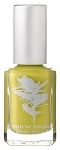 444 Envy  vegan nail polish[limited edition[