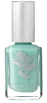 499 lungwort vegan nail polish