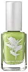 504 Stone crop vegan nail polish [limited edition]