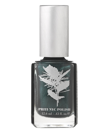 505 Devil's Backbone vegan nail polish[limited edition]