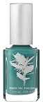 506 Devils ivy vegan nail polish [limited edition]