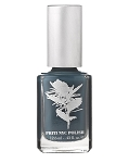 508 Rabbit tracks vegan  nail polish