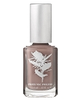 543 Sweet Sultan vegan nail polish