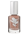 546 Spring Song  vegan nail polish