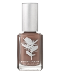 548 Fairy Moss  vegan nail polish [limited edition]