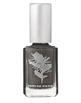 604 Lambs Tail Cactus (Limited Edition) vegan nail polish
