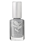 607 Cobweb Hen *Top Seller vegan nail polish