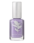 621 Glory Bush vegan nail polish