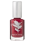 630 Love Lies Bleeding  vegan nail polish