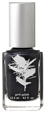 634  Constant nymph limited edition vegan nail polish