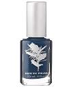 654 Crystal Palace vegan nail polish