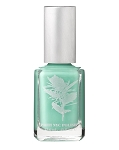 669 Apple Mint vegan nail polish
