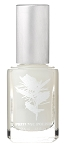 749 Primer and Ridge Filler base coat vegan nail treatment