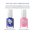 EAST HAMPTON DUO