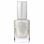 112 MIss Pearl vegan nail polish
