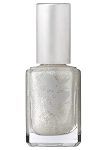 111 Baby's breath limited edition  vegan nail polish