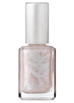 144 Fairy duster limited edition vegan nail polish