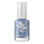 656 Blue Mist  vegan  limited edition nail polish