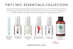 PRITINYC ESSENTIALS KIT