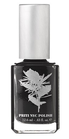 603 Elderberry *Top Seller vegan nail polish