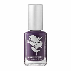361 Moonshade carnation vegan nail polish