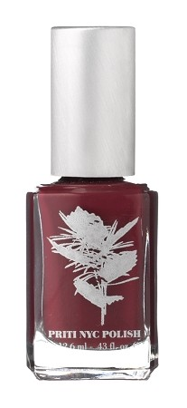 342 Painters palette vegan nail polish [limited edition]