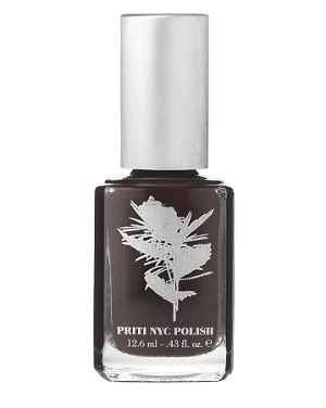 369 Magic Man Iris *Top Seller vegan nail polish