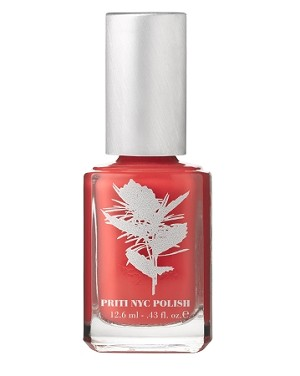 435 A Time's Rose *Top Seller vegan nail polish