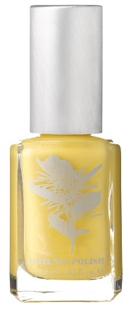 460 Horned Poppy vegan nail polish