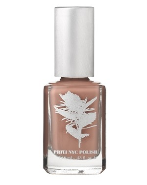 546 Spring Song *Top Seller vegan nail polish