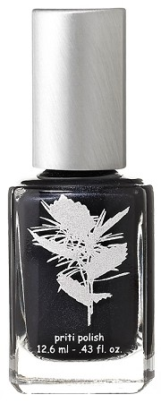 634  Constant nymph vegan nail polish  [limited edition]