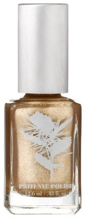 681 Chrysanthos *Top Seller vegan nail polish