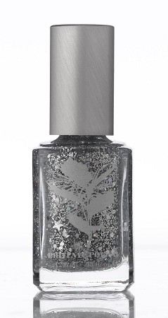 675 Lola [limited edition] vegan nail polish