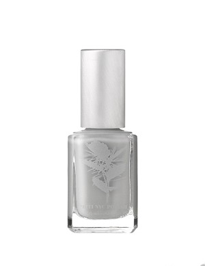 683 snow in summer vegan nail polish[limited edition]